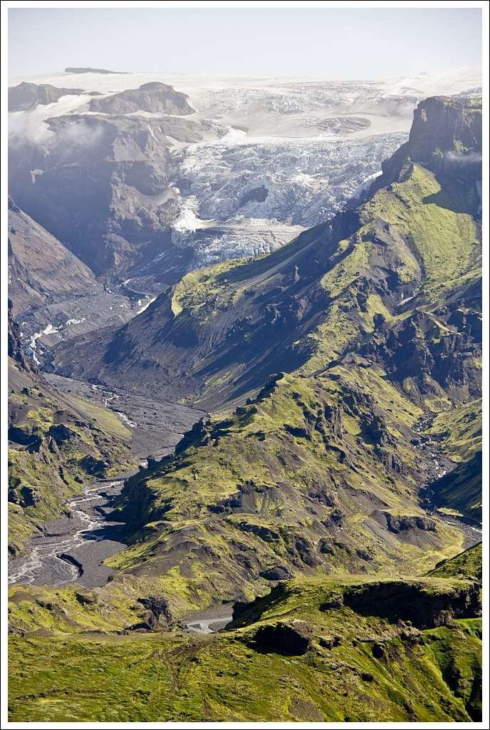 Un petit tour d'Islande... - Page 3 Isljour21_27p