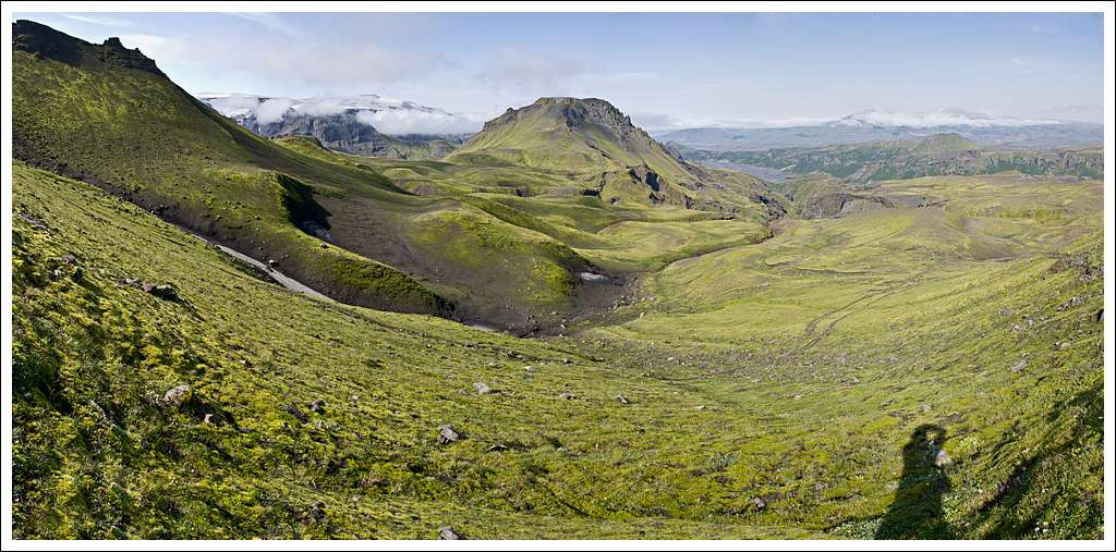 Un petit tour d'Islande... - Page 3 Isljour21_28p