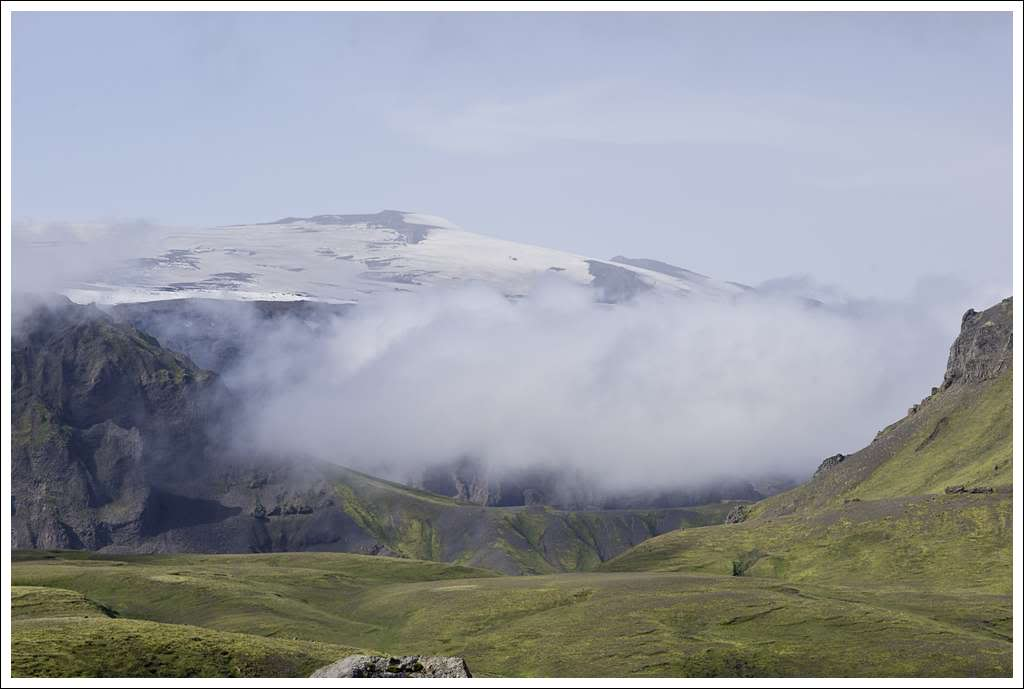 Un petit tour d'Islande... - Page 3 Isljour21_32p