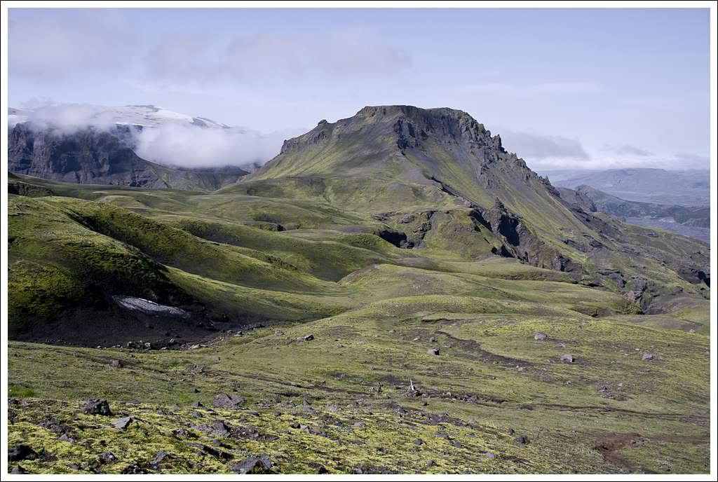 Un petit tour d'Islande... - Page 3 Isljour21_33p