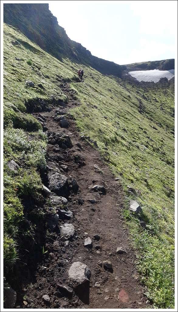 Un petit tour d'Islande... - Page 3 Isljour21_34p