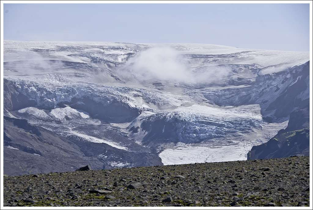 Un petit tour d'Islande... - Page 3 Isljour21_35p