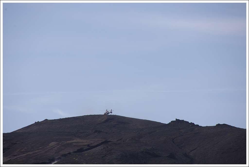Un petit tour d'Islande... - Page 3 Isljour21_36p