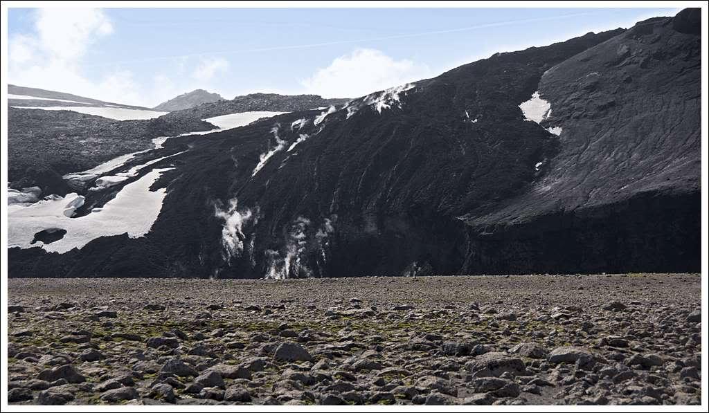 Un petit tour d'Islande... - Page 3 Isljour21_37p