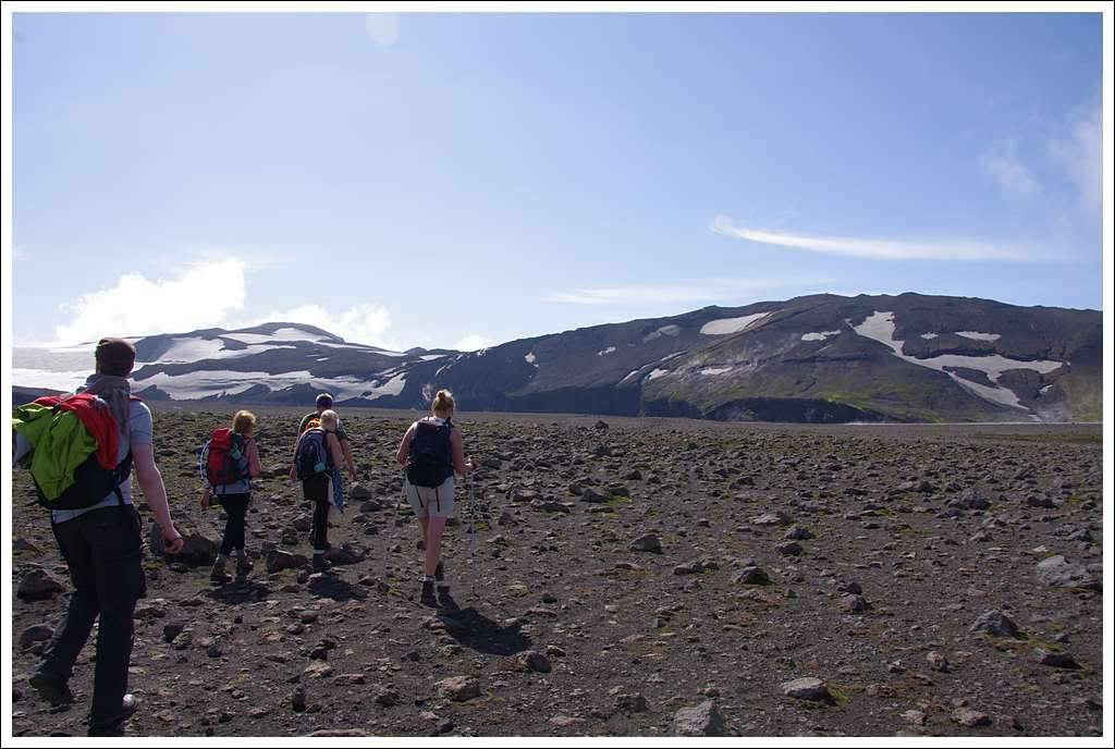 Un petit tour d'Islande... - Page 3 Isljour21_38p