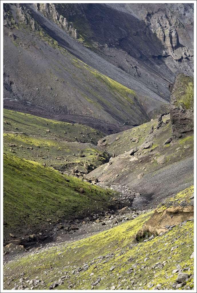 Un petit tour d'Islande... - Page 3 Isljour21_39p
