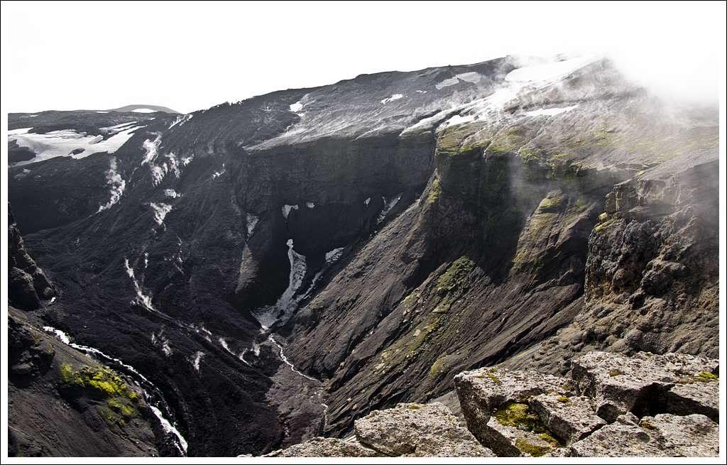 Un petit tour d'Islande... - Page 3 Isljour21_42p