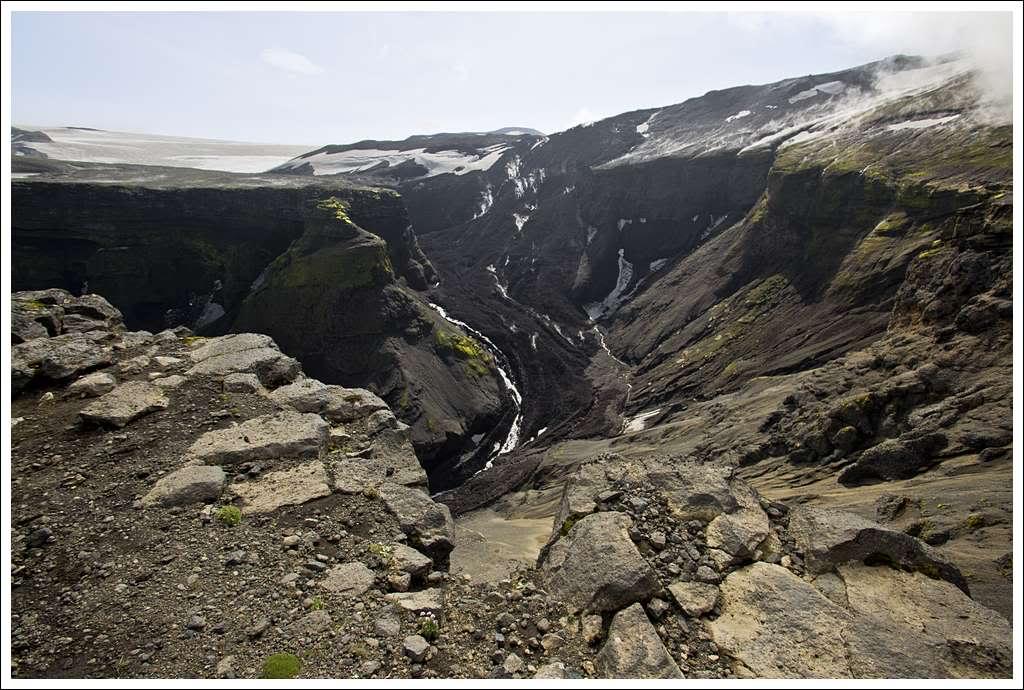 Un petit tour d'Islande... - Page 3 Isljour21_43p