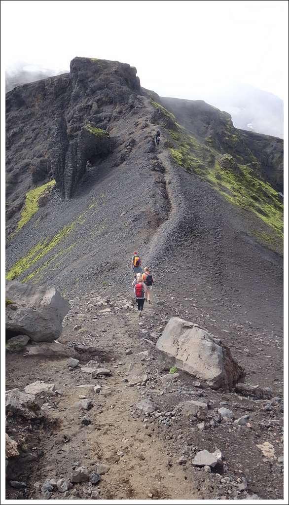 Un petit tour d'Islande... - Page 3 Isljour21_44p