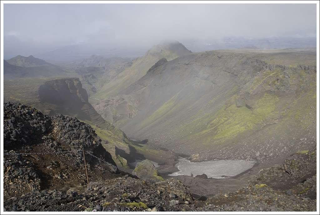 Un petit tour d'Islande... - Page 3 Isljour21_47p