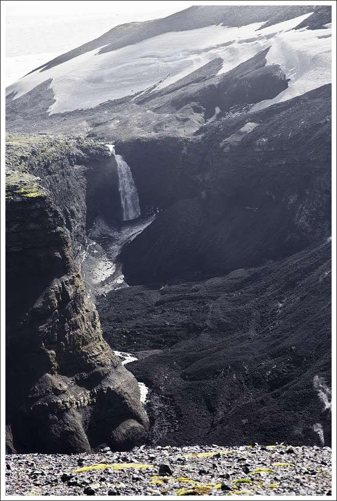 Un petit tour d'Islande... - Page 3 Isljour21_48p
