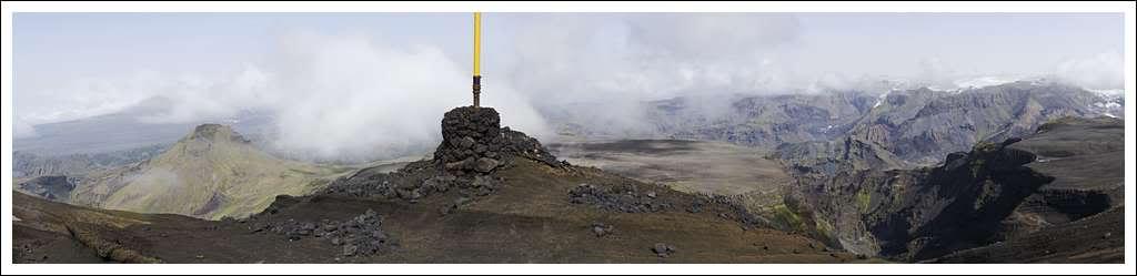 Un petit tour d'Islande... - Page 3 Isljour21_51p