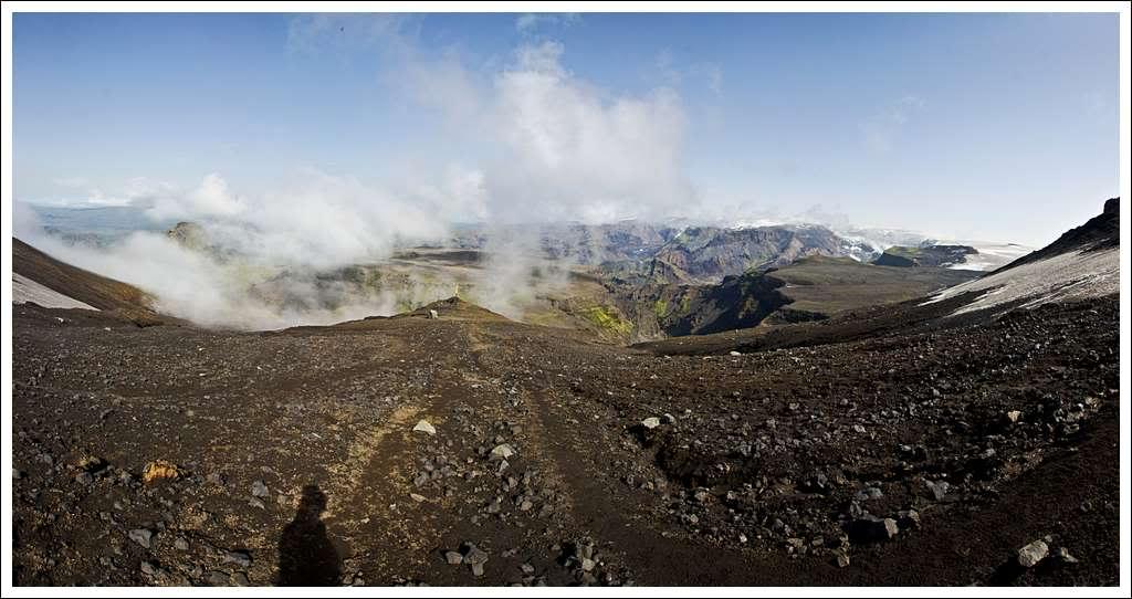 Un petit tour d'Islande... - Page 3 Isljour21_52p