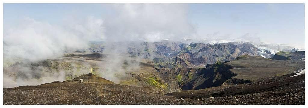 Un petit tour d'Islande... - Page 3 Isljour21_53p