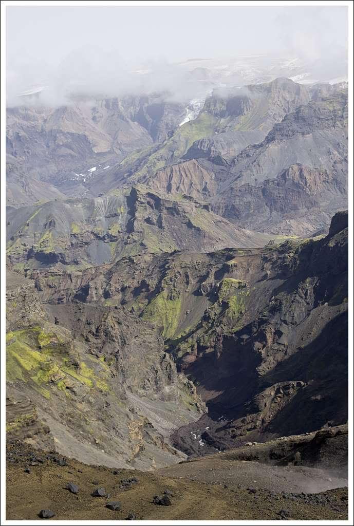 Un petit tour d'Islande... - Page 3 Isljour21_54p