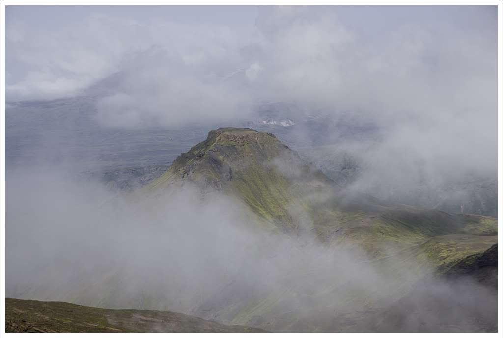 Un petit tour d'Islande... - Page 3 Isljour21_55p