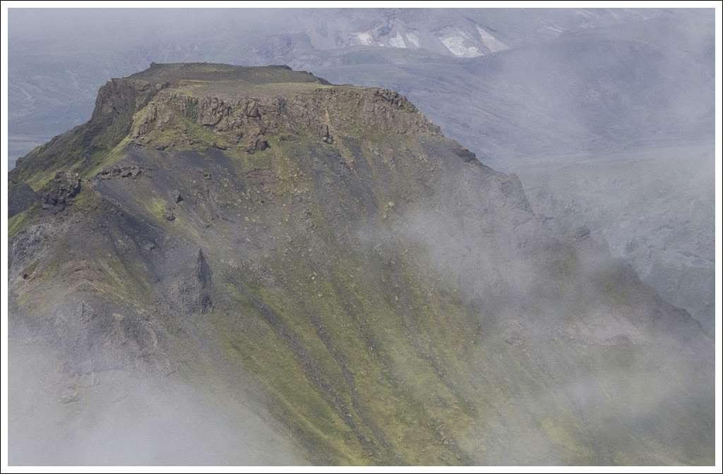 Un petit tour d'Islande... - Page 3 Isljour21_56p