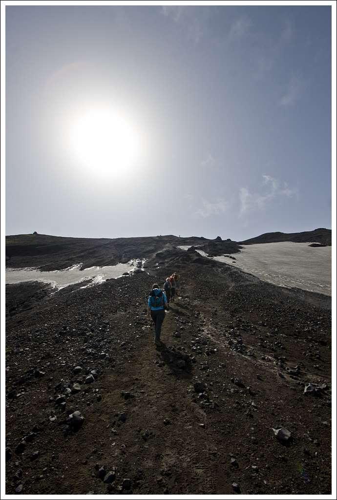 Un petit tour d'Islande... - Page 3 Isljour21_57p