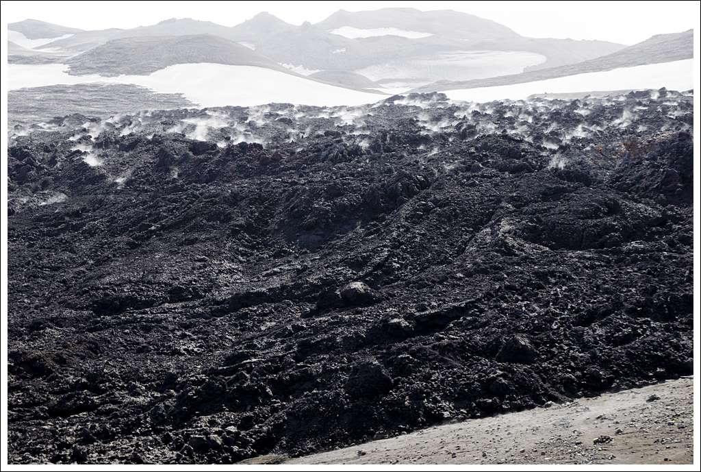 Un petit tour d'Islande... - Page 3 Isljour21_58p