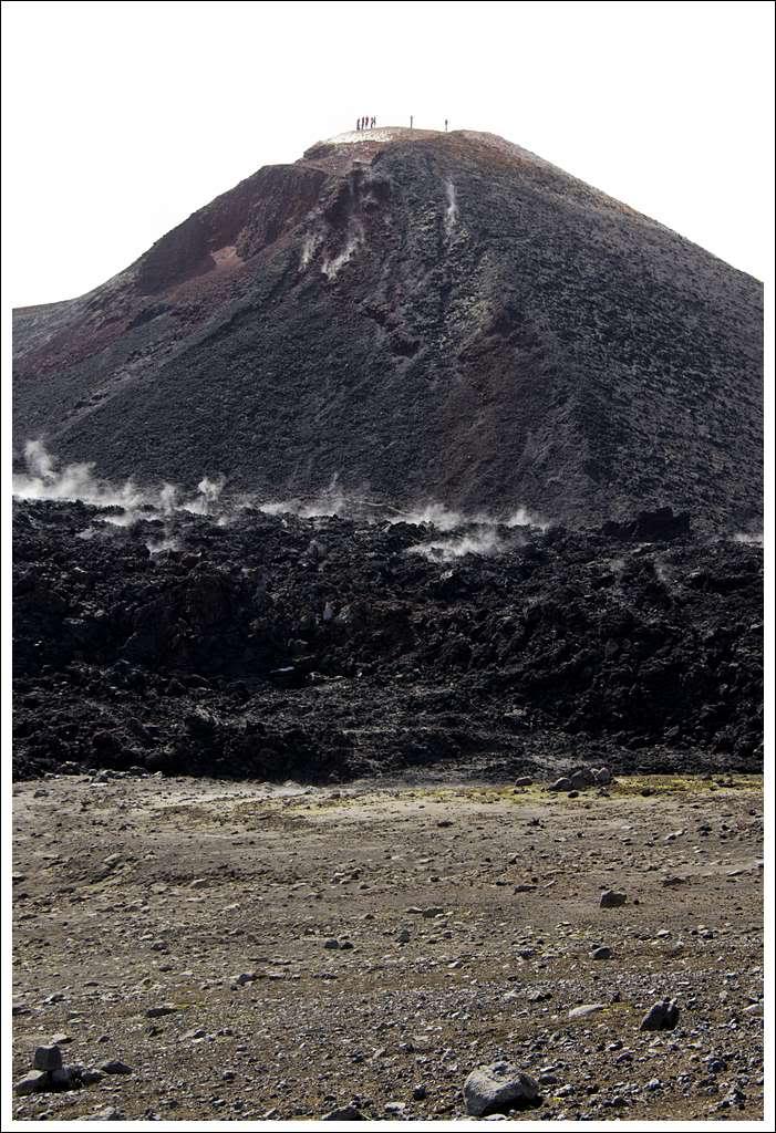 Un petit tour d'Islande... - Page 3 Isljour21_59p