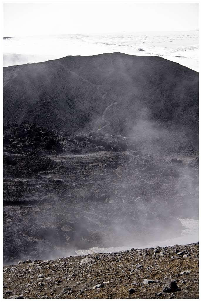 Un petit tour d'Islande... - Page 3 Isljour21_60p