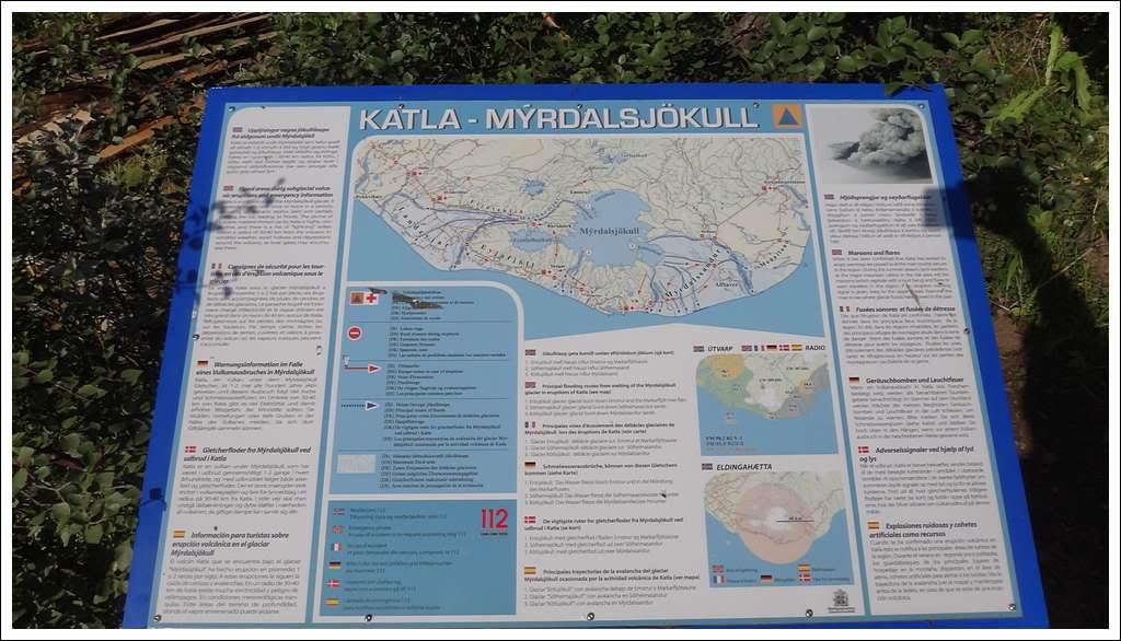 Un petit tour d'Islande... - Page 3 Isljour21_85p
