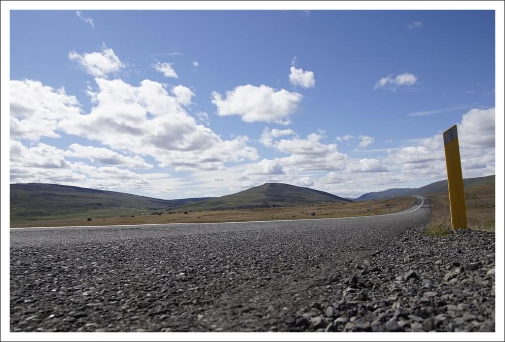 Un petit tour d'Islande... Isjour4_10