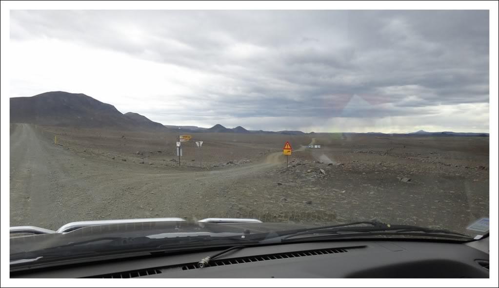 Un petit tour d'Islande... Isjour4_13