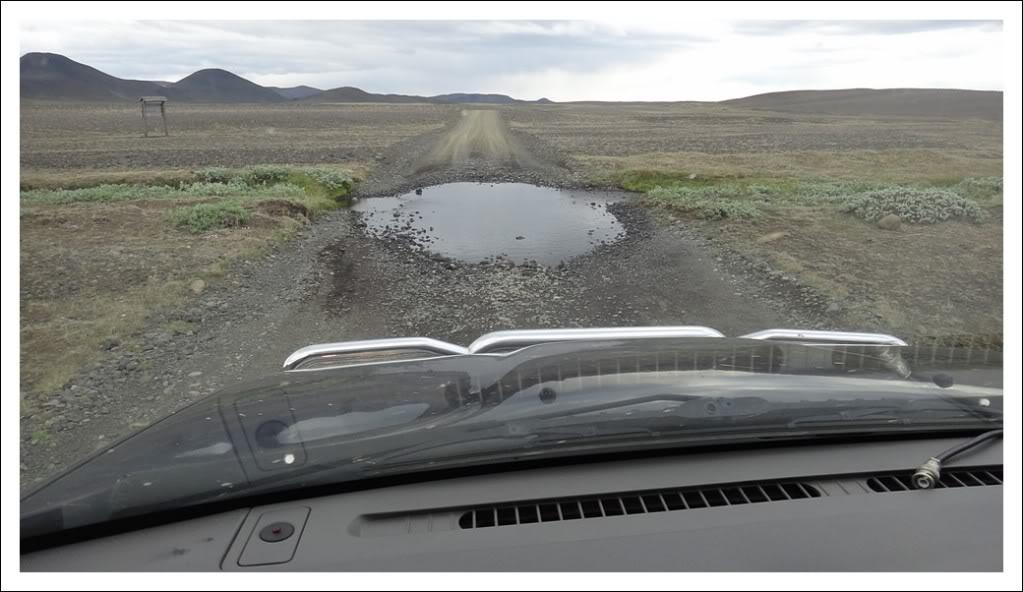 Un petit tour d'Islande... Isjour4_14