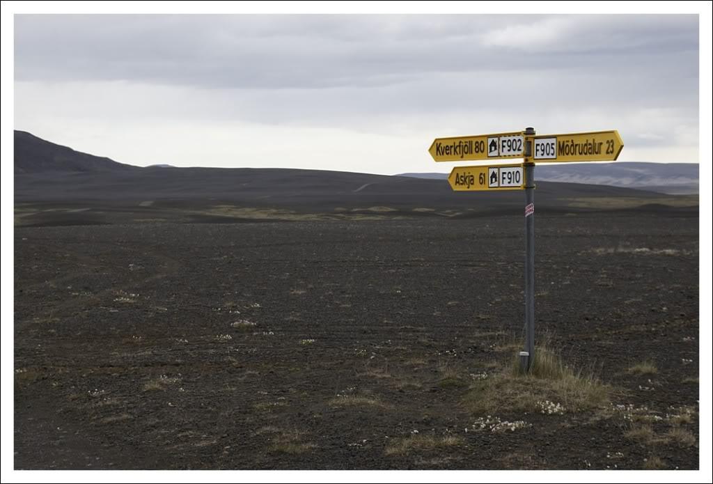 Un petit tour d'Islande... Isjour4_16