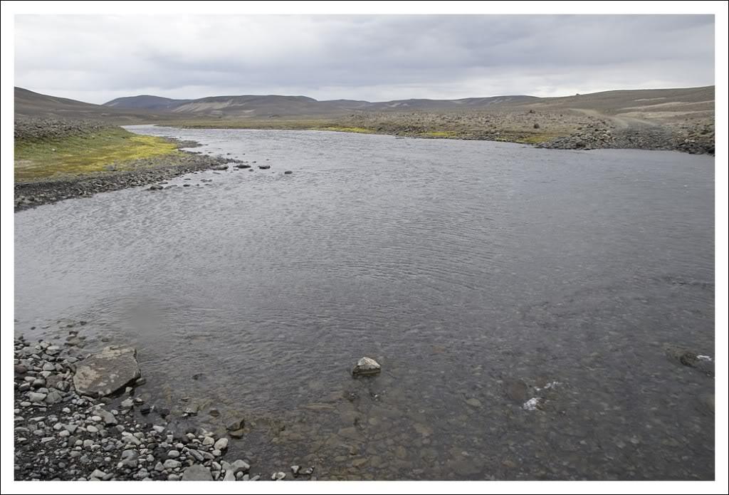 Un petit tour d'Islande... Isjour4_17