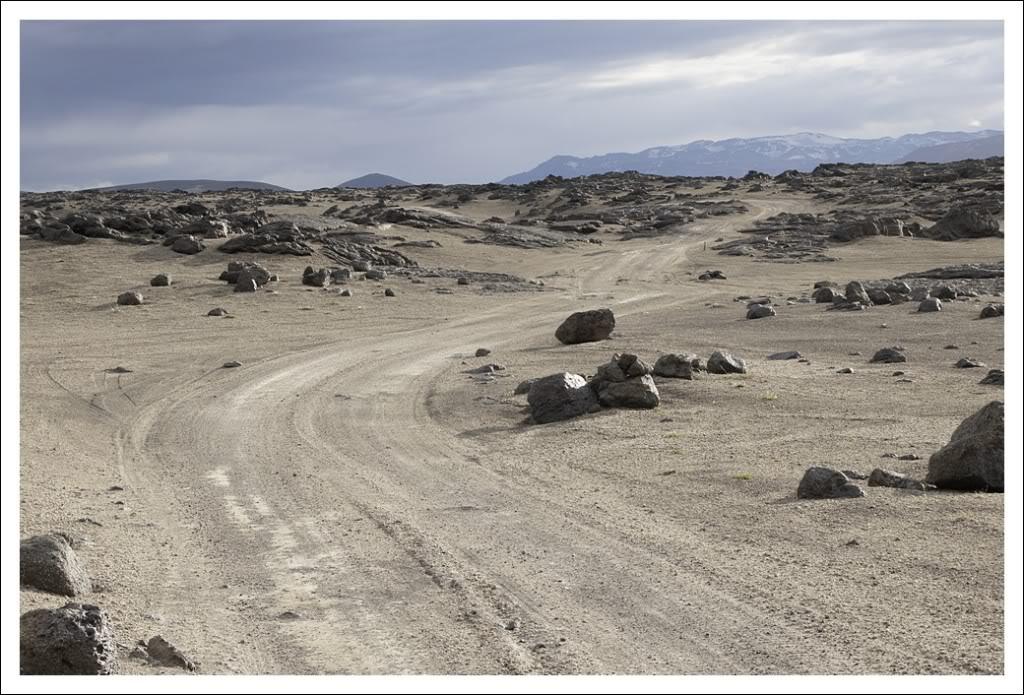 Un petit tour d'Islande... Isjour4_18