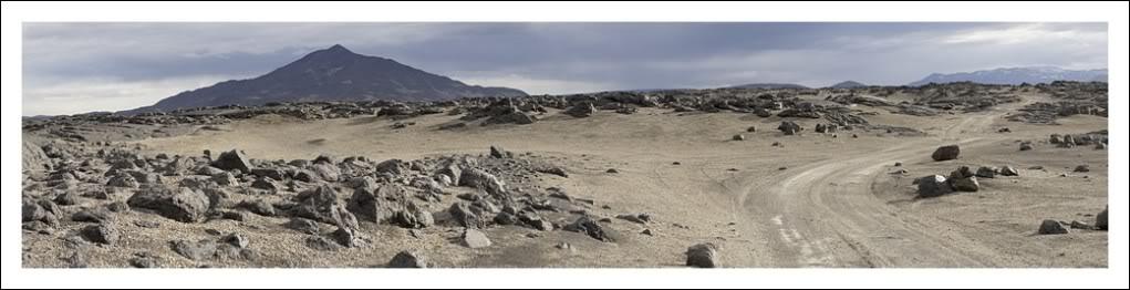 Un petit tour d'Islande... Isjour4_19
