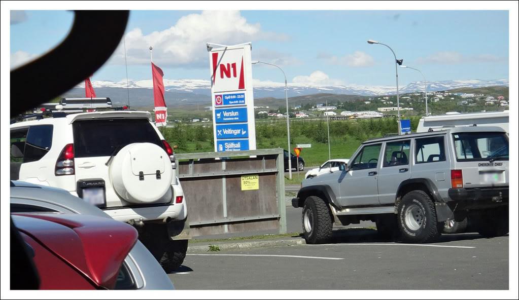 Un petit tour d'Islande... Isjour4_1bis