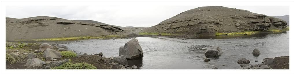 Un petit tour d'Islande... Isjour4_20