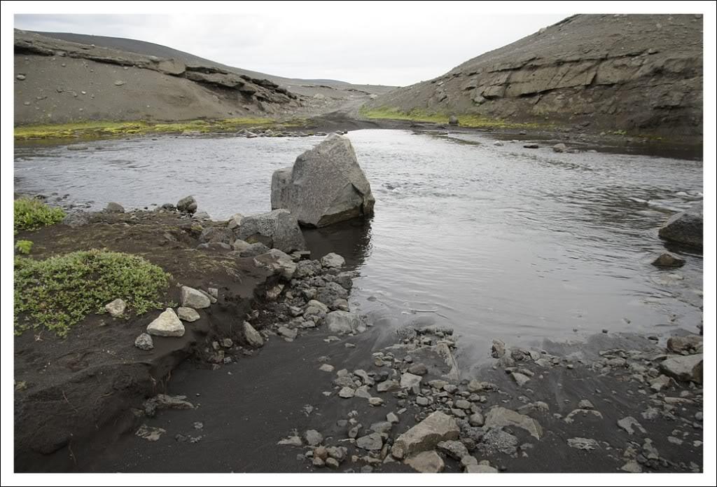 Un petit tour d'Islande... Isjour4_21