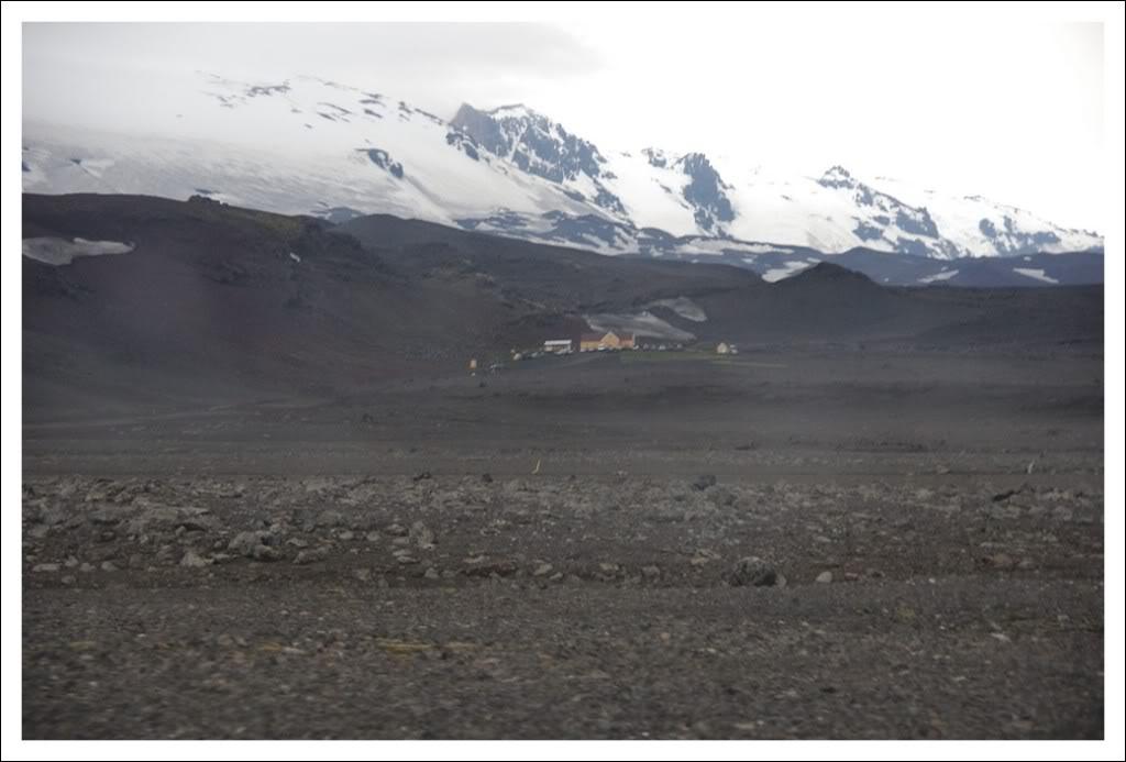 Un petit tour d'Islande... Isjour4_22