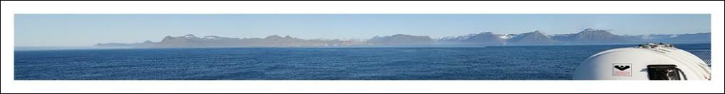 Un petit tour d'Islande... Isjour4_23