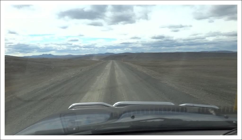 Un petit tour d'Islande... Isjour4_24