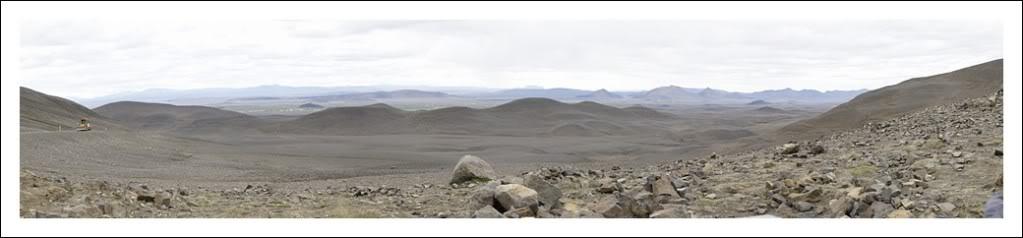 Un petit tour d'Islande... Isjour4_25