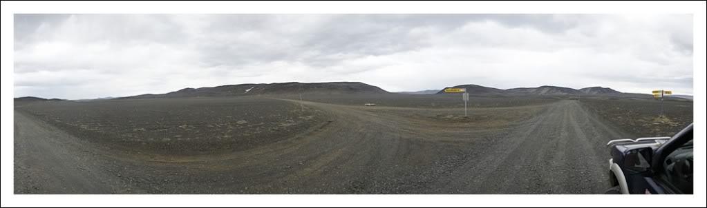 Un petit tour d'Islande... Isjour4_26