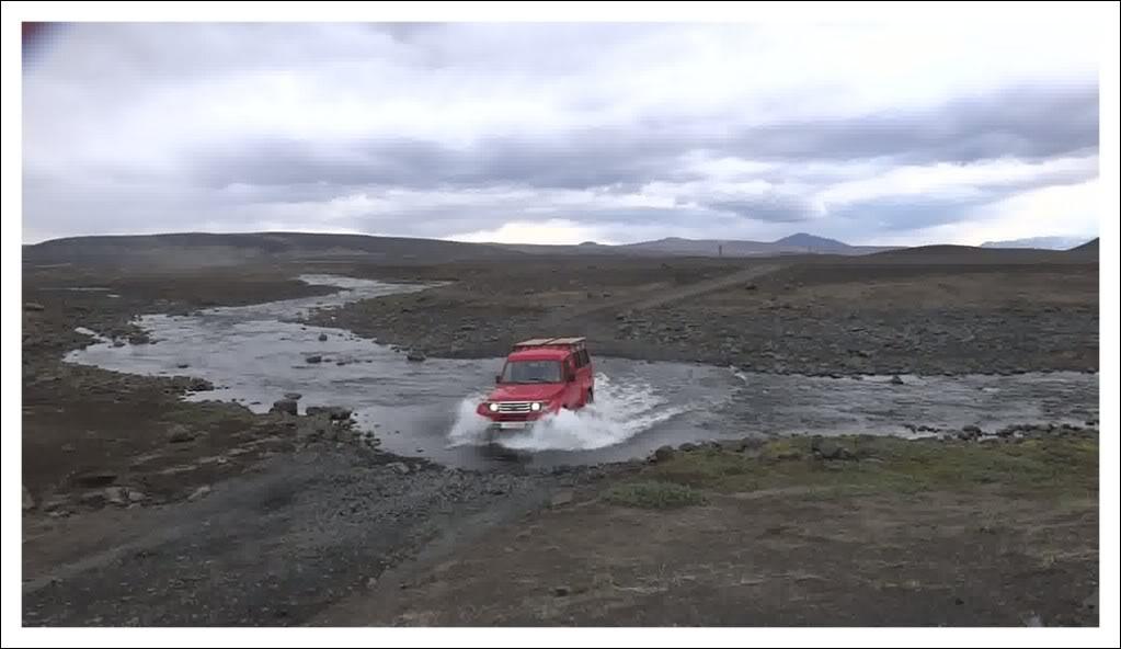 Un petit tour d'Islande... Isjour4_29