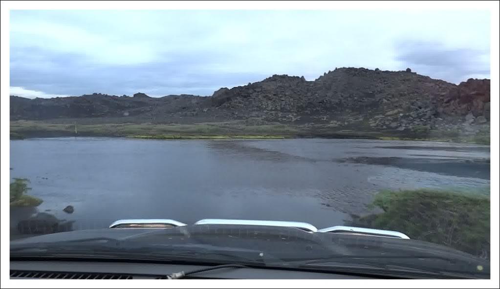 Un petit tour d'Islande... Isjour4_30