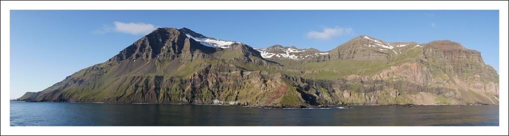 Un petit tour d'Islande... Isjour4_31