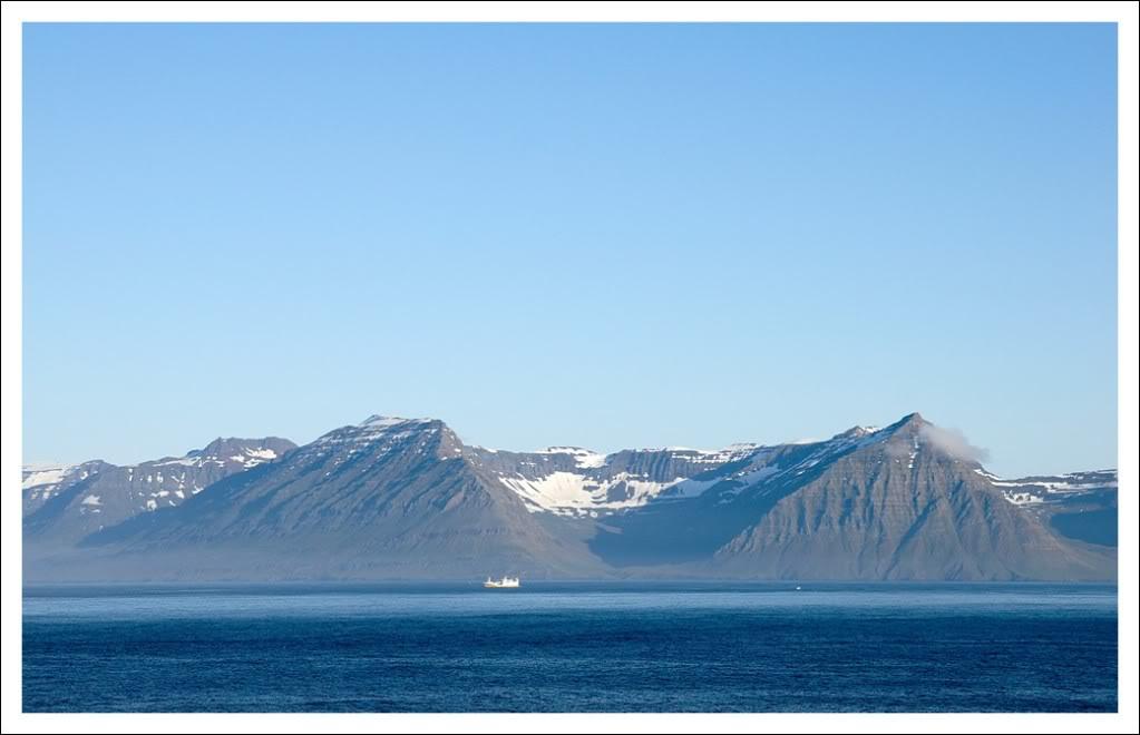 Un petit tour d'Islande... Isjour4_32