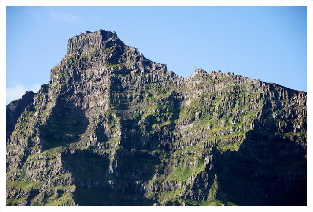 Un petit tour d'Islande... Isjour4_33