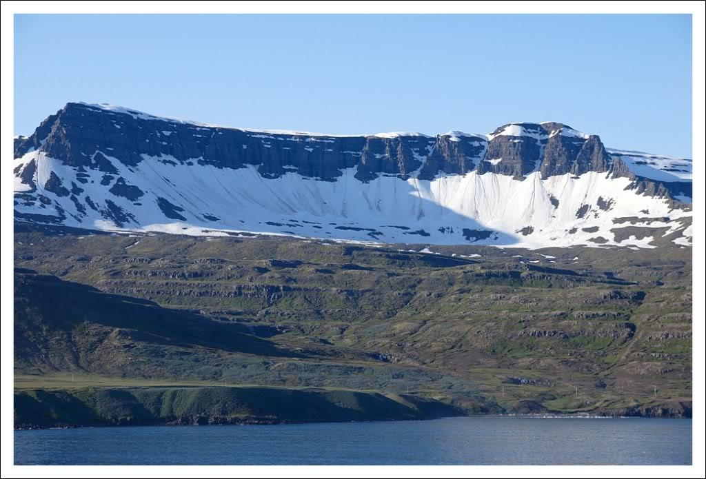 Un petit tour d'Islande... Isjour4_34