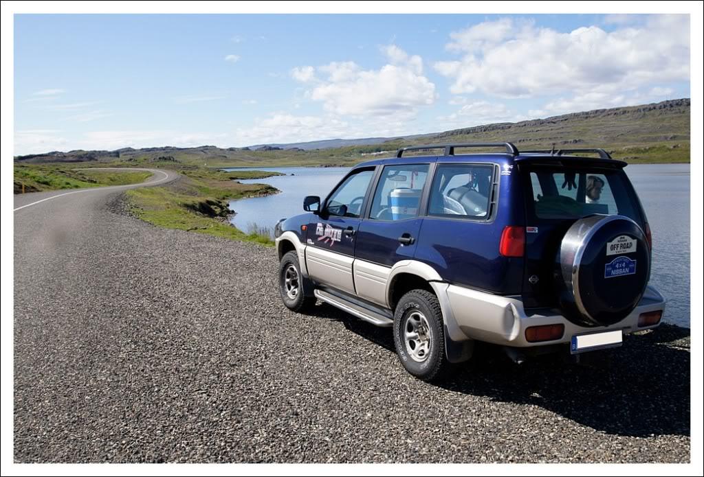 Un petit tour d'Islande... Isjour4_35