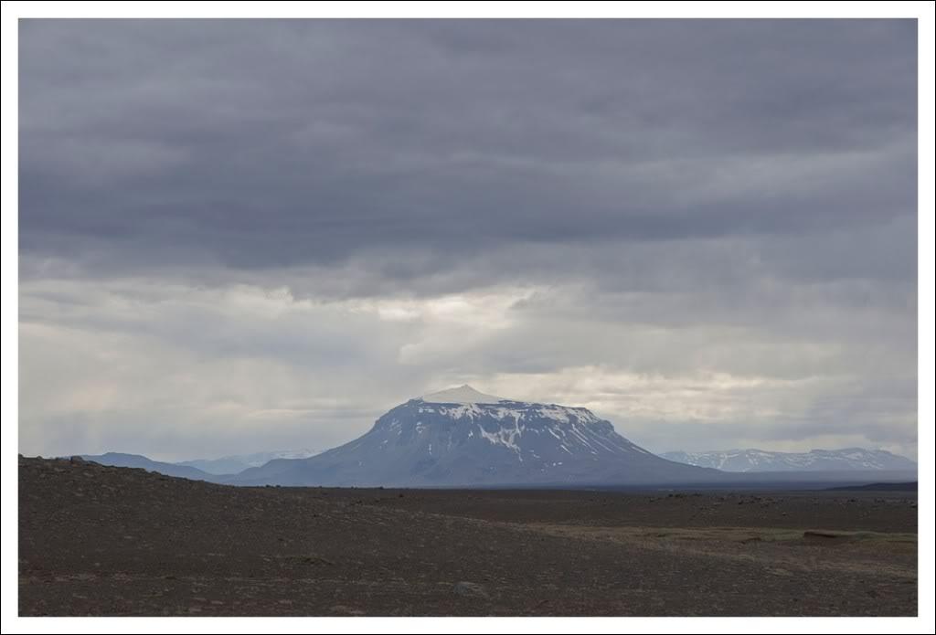 Un petit tour d'Islande... Isjour4_38