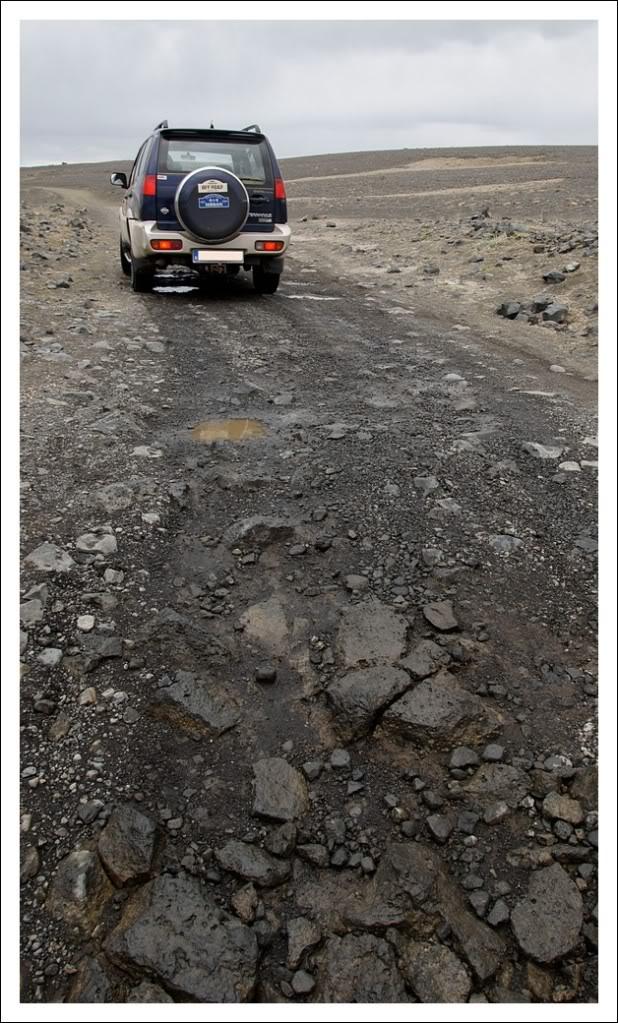 Un petit tour d'Islande... Isjour4_40